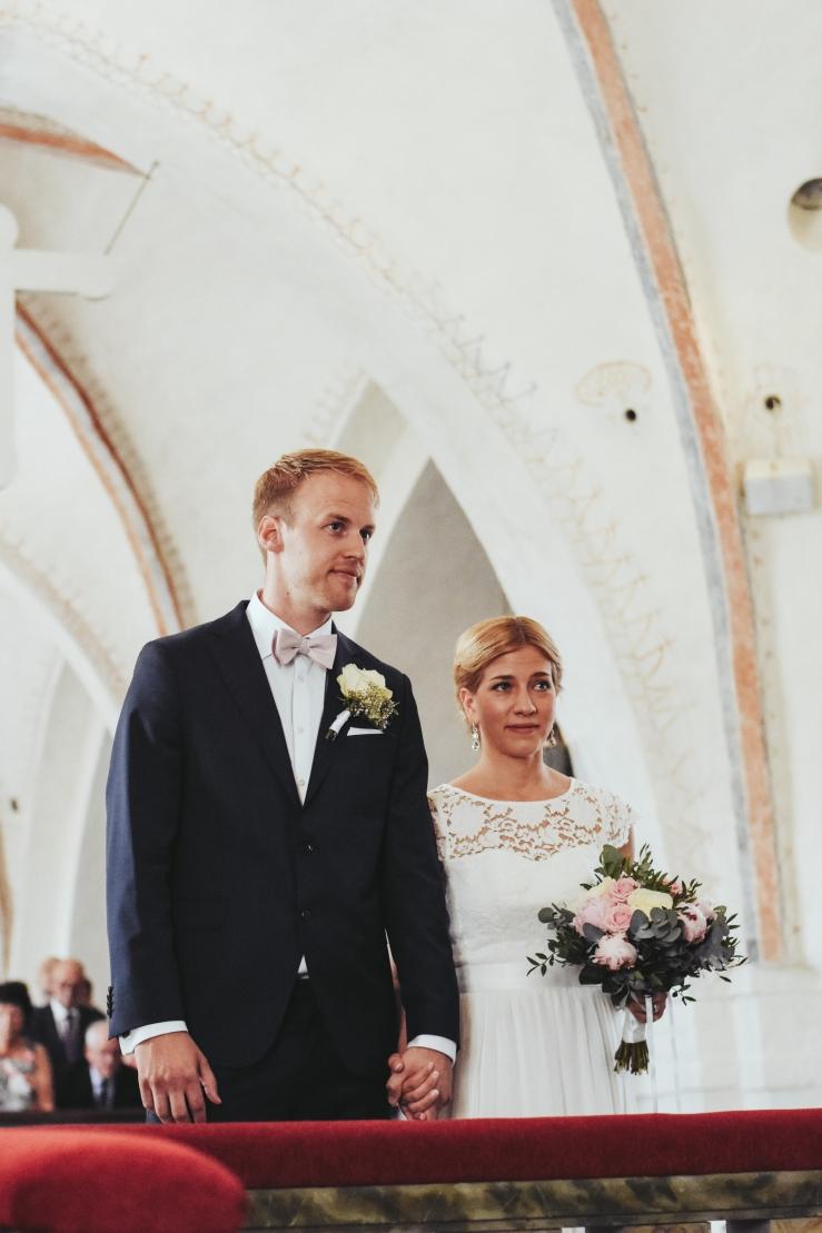 Carina&Johan -22