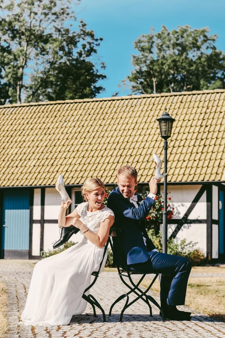 Carina&Johan -60