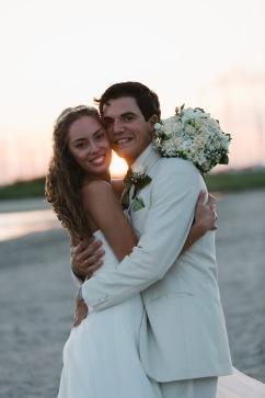 Bröllop Rikard & Denise