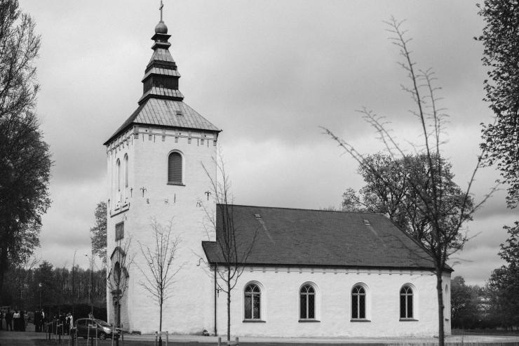 brollop_ortofta_slott (11 av 33)