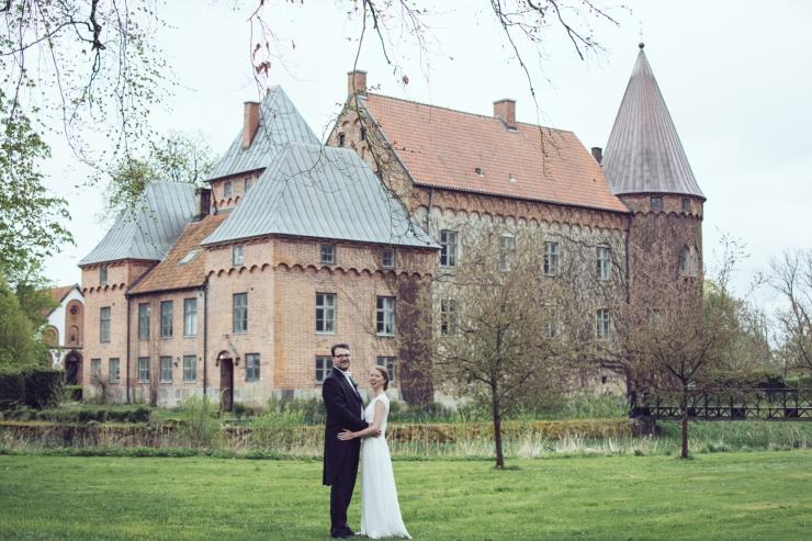 brollop_ortofta_slott (2 av 33)