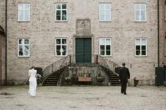 brollop_ortofta_slott (25 av 33)