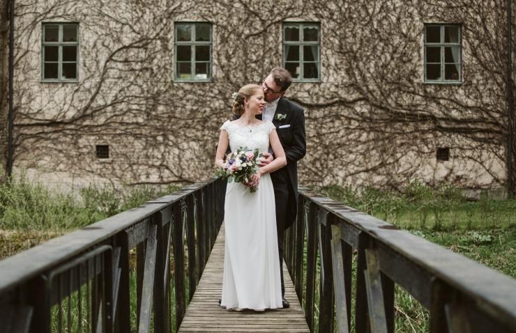 brollop_ortofta_slott (4 av 33)